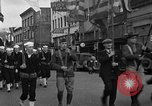 Image of American products Aberdeen Washington USA, 1933, second 18 stock footage video 65675072251