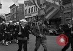 Image of American products Aberdeen Washington USA, 1933, second 19 stock footage video 65675072251