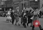 Image of American products Aberdeen Washington USA, 1933, second 32 stock footage video 65675072251