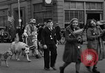 Image of American products Aberdeen Washington USA, 1933, second 35 stock footage video 65675072251