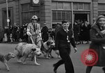 Image of American products Aberdeen Washington USA, 1933, second 36 stock footage video 65675072251