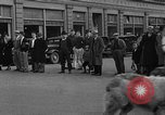 Image of American products Aberdeen Washington USA, 1933, second 41 stock footage video 65675072251