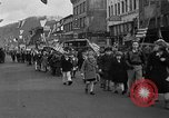 Image of American products Aberdeen Washington USA, 1933, second 44 stock footage video 65675072251
