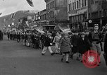 Image of American products Aberdeen Washington USA, 1933, second 45 stock footage video 65675072251