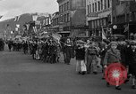 Image of American products Aberdeen Washington USA, 1933, second 47 stock footage video 65675072251