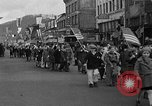Image of American products Aberdeen Washington USA, 1933, second 48 stock footage video 65675072251