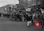 Image of American products Aberdeen Washington USA, 1933, second 49 stock footage video 65675072251
