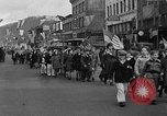 Image of American products Aberdeen Washington USA, 1933, second 50 stock footage video 65675072251