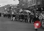 Image of American products Aberdeen Washington USA, 1933, second 51 stock footage video 65675072251