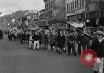 Image of American products Aberdeen Washington USA, 1933, second 52 stock footage video 65675072251