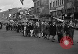 Image of American products Aberdeen Washington USA, 1933, second 53 stock footage video 65675072251