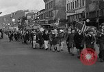 Image of American products Aberdeen Washington USA, 1933, second 54 stock footage video 65675072251