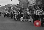 Image of American products Aberdeen Washington USA, 1933, second 55 stock footage video 65675072251
