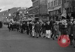 Image of American products Aberdeen Washington USA, 1933, second 57 stock footage video 65675072251