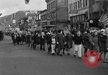 Image of American products Aberdeen Washington USA, 1933, second 58 stock footage video 65675072251