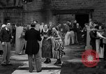 Image of wooden wedding Washington State United States USA, 1933, second 51 stock footage video 65675072252