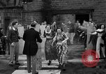 Image of wooden wedding Washington State United States USA, 1933, second 54 stock footage video 65675072252