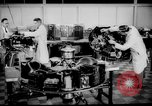 Image of TIROS weather satellite Cape Canaveral Florida USA, 1960, second 19 stock footage video 65675072253