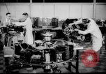 Image of TIROS weather satellite Cape Canaveral Florida USA, 1960, second 20 stock footage video 65675072253