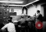 Image of TIROS weather satellite Cape Canaveral Florida USA, 1960, second 47 stock footage video 65675072253