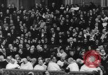 Image of Pope John XXIII Rome Italy, 1960, second 10 stock footage video 65675072255