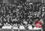 Image of Pope John XXIII Rome Italy, 1960, second 37 stock footage video 65675072255