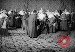 Image of Pope John XXIII Rome Italy, 1960, second 41 stock footage video 65675072255