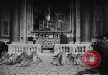 Image of Pope John XXIII Rome Italy, 1960, second 49 stock footage video 65675072255