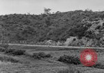 Image of Communist Chinese troops Kaesong Korea, 1951, second 13 stock footage video 65675072263