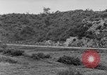 Image of Communist Chinese troops Kaesong Korea, 1951, second 14 stock footage video 65675072263