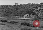 Image of Communist Chinese troops Kaesong Korea, 1951, second 16 stock footage video 65675072263