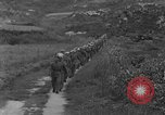 Image of Communist Chinese troops Kaesong Korea, 1951, second 17 stock footage video 65675072263