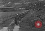 Image of Communist Chinese troops Kaesong Korea, 1951, second 18 stock footage video 65675072263