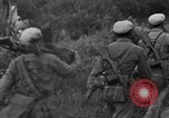 Image of Communist Chinese troops Kaesong Korea, 1951, second 32 stock footage video 65675072263