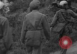 Image of Communist Chinese troops Kaesong Korea, 1951, second 34 stock footage video 65675072263