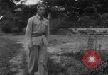 Image of Communist Chinese troops Kaesong Korea, 1951, second 44 stock footage video 65675072263