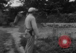 Image of Communist Chinese troops Kaesong Korea, 1951, second 45 stock footage video 65675072263