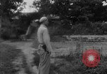 Image of Communist Chinese troops Kaesong Korea, 1951, second 46 stock footage video 65675072263