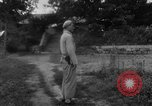 Image of Communist Chinese troops Kaesong Korea, 1951, second 47 stock footage video 65675072263
