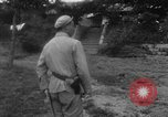 Image of Communist Chinese troops Kaesong Korea, 1951, second 51 stock footage video 65675072263