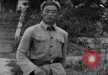 Image of Communist Chinese troops Kaesong Korea, 1951, second 52 stock footage video 65675072263