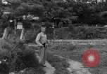 Image of Communist Chinese troops Kaesong Korea, 1951, second 58 stock footage video 65675072263