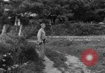 Image of Communist Chinese troops Kaesong Korea, 1951, second 59 stock footage video 65675072263