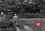 Image of Communist Chinese troops Kaesong Korea, 1951, second 61 stock footage video 65675072263