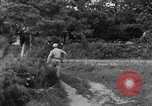Image of Communist Chinese troops Kaesong Korea, 1951, second 62 stock footage video 65675072263