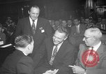 Image of movie tax New York United States USA, 1961, second 2 stock footage video 65675072266