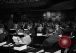 Image of movie tax New York United States USA, 1961, second 17 stock footage video 65675072266