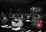 Image of movie tax New York United States USA, 1961, second 20 stock footage video 65675072266