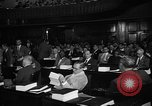 Image of movie tax New York United States USA, 1961, second 21 stock footage video 65675072266