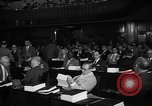 Image of movie tax New York United States USA, 1961, second 22 stock footage video 65675072266